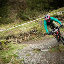 Photo of Alastair SMITH (sen) at Grizedale Forest
