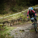Photo of Adam GRAHAM at Grizedale Forest