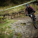 Photo of Mark CAREY at Grizedale Forest