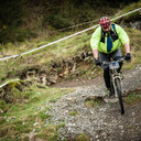 Photo of Rider 314 at Grizedale Forest