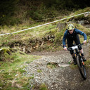 Photo of Troy ADAMS at Grizedale Forest