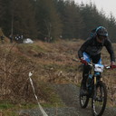 Photo of Giles DYKES at Grizedale Forest