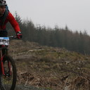 Photo of Adam GASKELL at Grizedale Forest