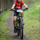 Photo of William SMITH (u12) at Lee Valley