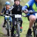Photo of Louie WATTS at Lee Valley