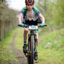 Photo of Ethan LESLIE at Lee Valley