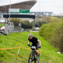 Photo of Philip PEACOCK at Lee Valley