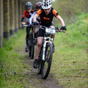 Photo of Alex STANFORD at Lee Valley