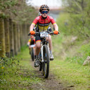 Photo of Theo SANDELL at Lee Valley