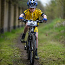 Photo of Jake SEAMAN at Lee Valley