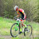 Photo of ? at Lee Valley