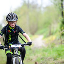 Photo of Oli LAWRENCE at Lee Valley