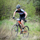Photo of Mike MAY-GILLINGS at Lee Valley