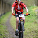 Photo of Dominic PAULEY at Lee Valley