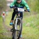 Photo of Lochlan DYER at Lee Valley