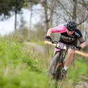 Photo of Troy WINGAR at Lee Valley