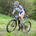 Photo of Andrew COCKBURN at Lee Valley