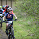 Photo of Hannah PHILLIPS at Lee Valley