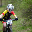 Photo of Holly HAZELL at Lee Valley