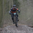 Photo of Bryan JANES at Queen Elizabeth Country Park