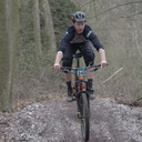 Photo of Tim MARKS at Queen Elizabeth Country Park