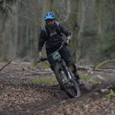 Photo of Tom MAYHEW at Queen Elizabeth Country Park