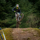 Photo of Petr SIGUT at Ae Forest