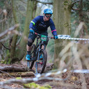 Photo of Luke ROBERTS (mas) at Queen Elizabeth Country Park