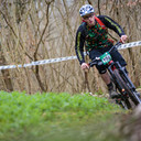 Photo of Ryan STURGESS at Queen Elizabeth Country Park