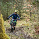 Photo of Andrew PERRY at Grizedale Forest