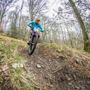 Photo of Lucy BELL at Grizedale Forest