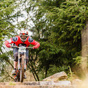 Photo of Grant MURDOCH at Ae Forest