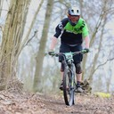 Photo of Jacob CLOTHIER at Queen Elizabeth Country Park