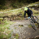 Photo of Lee BAXTER at Grizedale Forest