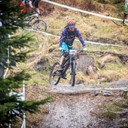 Photo of Sean BUTLER at Grizedale Forest