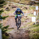 Photo of David PORTER at Grizedale Forest