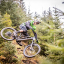 Photo of Matty STUTTARD at Grizedale Forest