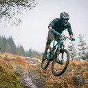 Photo of Johnny BLACK at Grizedale Forest