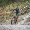 Photo of Eloise LINDENBERG at Grizedale