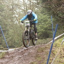 Photo of Campbell MACKINTOSH at Ae Forest