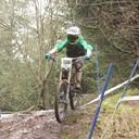 Photo of Nicholas PAYNE (sen) at Ae Forest