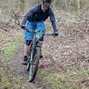 Photo of Ryan HOWARD at Queen Elizabeth Country Park