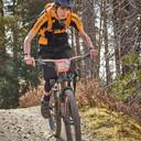 Photo of Scott MENZIES (yth) at Laggan Wolftrax