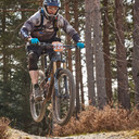 Photo of Neil YOUNG (svet) at Laggan Wolftrax