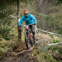 Photo of Matt WILSON (mas) at Grizedale