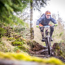 Photo of Andy FARLEY at Grizedale Forest