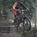 Photo of Mike NORMAN at Queen Elizabeth Country Park