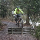 Photo of Gary HODGSON at Queen Elizabeth Country Park