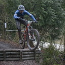Photo of Daryl BILES at Queen Elizabeth Country Park