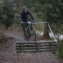 Photo of Aidan BISHOP at Queen Elizabeth Country Park